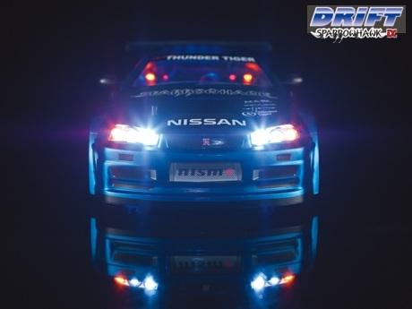 drift-3.jpg