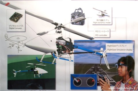 flight-gear-simulation-21.jpg
