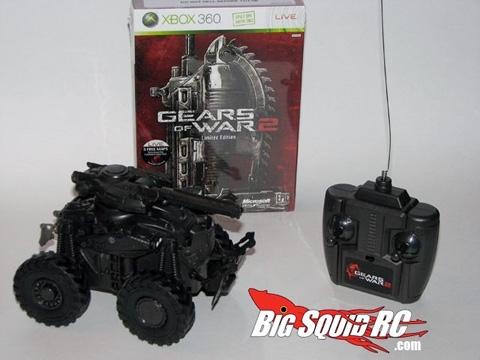 gears31.jpg