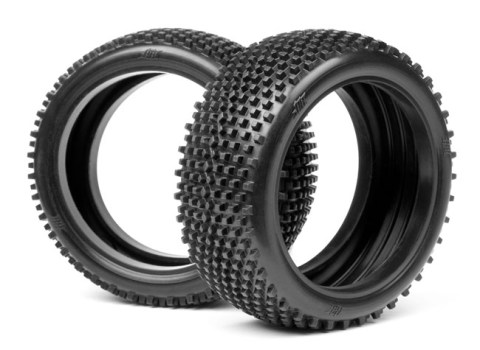hotbodies-d8-optional-part-buggy-tire-3.jpg