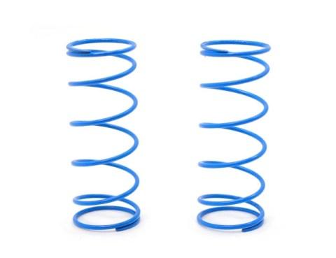 hotbodies-d8-optional-part-spring-blue.jpg