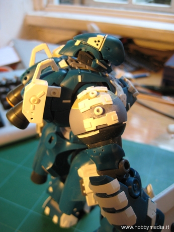 kampfer1-customization-003-b4.jpg