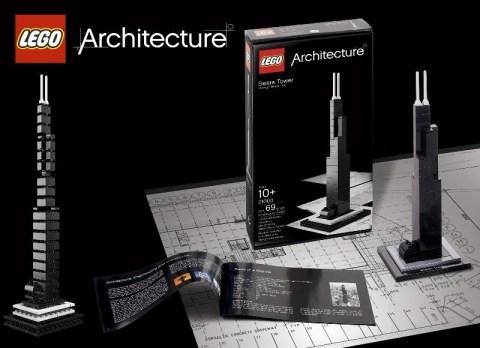 lego_architecture_st-800x580.jpg