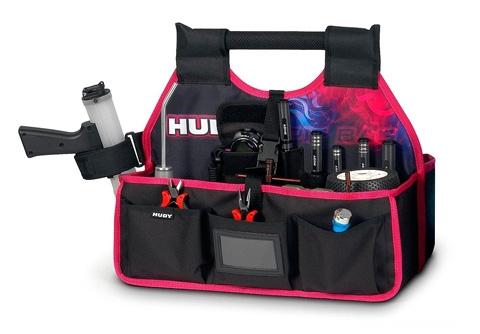 hufy-pit-bag-attrezzi-per-m