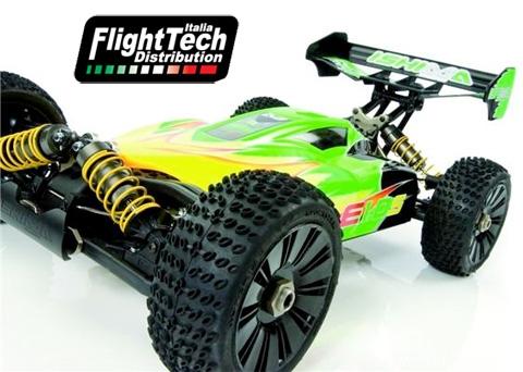 ishima-flighttech
