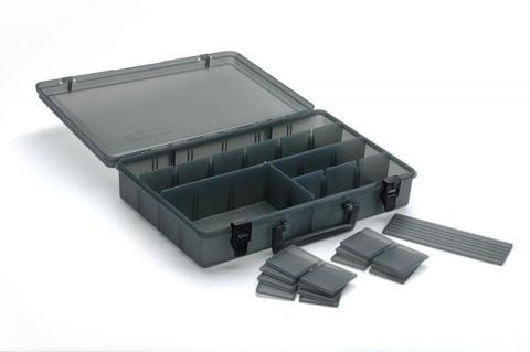 kyosho-pitbox-4