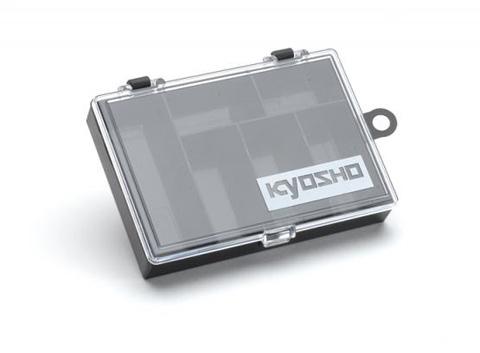 kyosho-pitbox-7