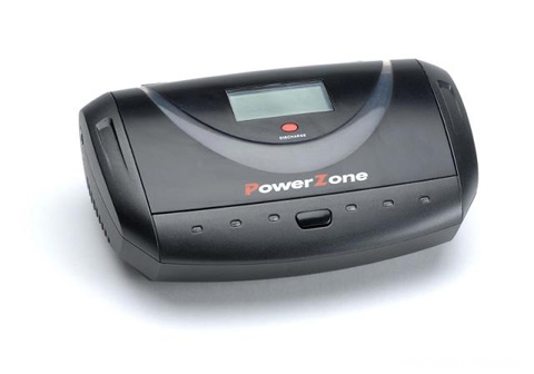 kyosho-power-zone-multi-cell-charger-2