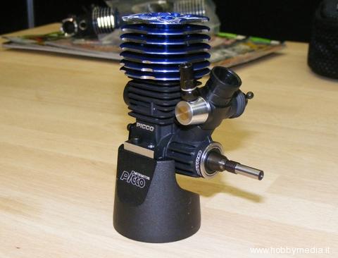 picco-micromotori-1