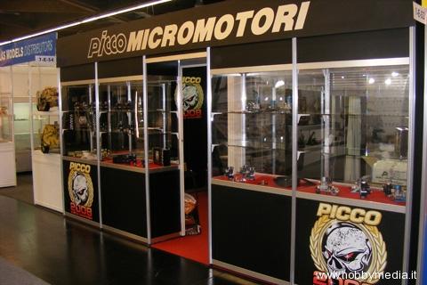 picco-micromotori-b