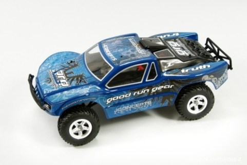 rc-jconcepts-adesivi-slash-2