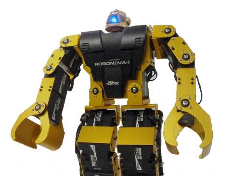 robonova-accessori1