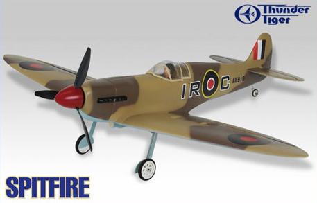 spitfire-sabattini-cars