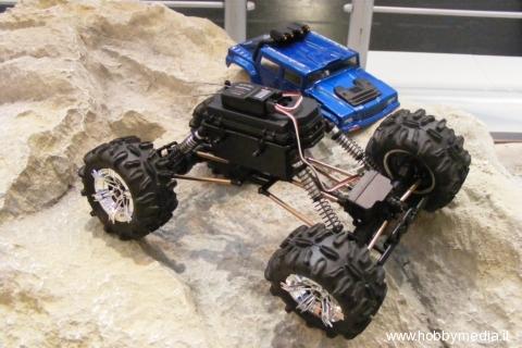 thunder-tiger-rock-crawler-3