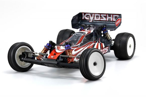 ultima-rb5-sp-41