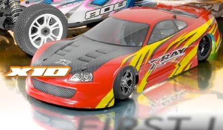xray-x10-wgt-car
