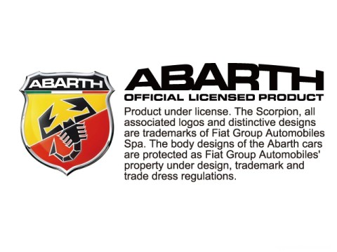 abarth_hpi