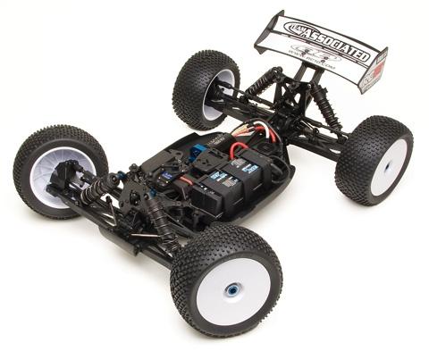 associated-rc8te-kit-3