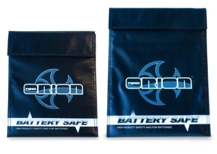 batterie-lipo-bag2