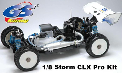 gs-racing-clx-buggy1
