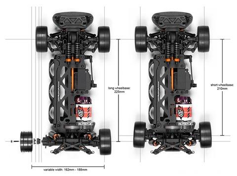 hpi-cup-racer-4