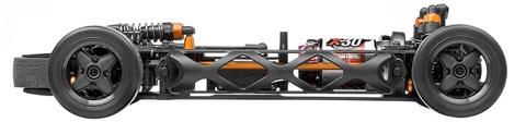 hpi-cup-racer-51