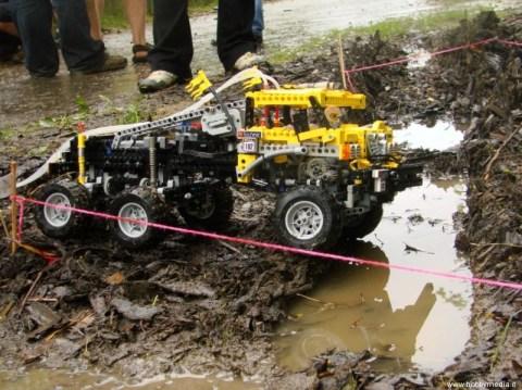 lego-rock-crawler-2
