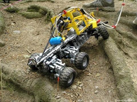 lego-rock-crawler-6