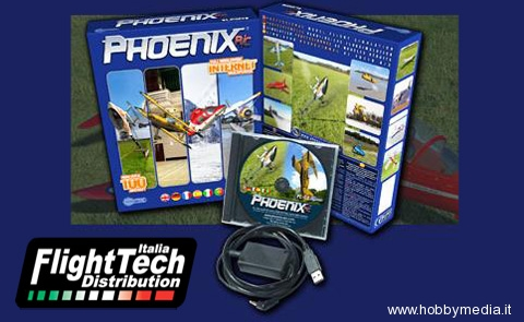 phoenix-rc-flight-tech