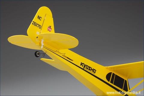 piper-j-3-cub-24ghz-readyset2