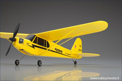 piper-j-3-cub-24ghz-readyset5