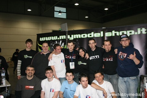 rc-drift-battle-group-2009