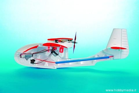 robbe-seabee-idrovolante-modellismo-2
