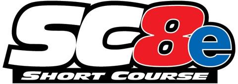 team-associated-sc8e-logo1