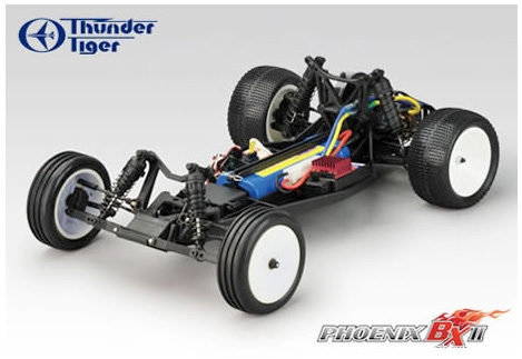 thunder-tiger-phoenix-bx-ii-ep-2wd-c1