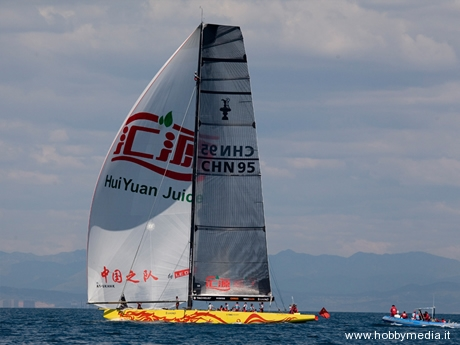 americas-cup-china-team