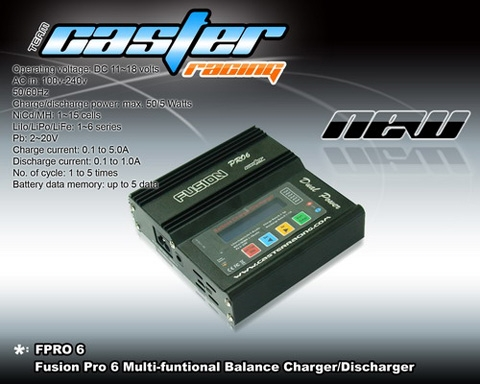 caster-racing-fusion-pro-6-caricabatterie-nicd-mimh-liio-lipo-life1