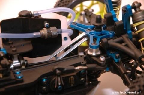 cen-racing-matrix-r2-3