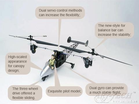 elicottero-elimodellismo-k2
