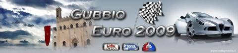 gubbio-euro-2009