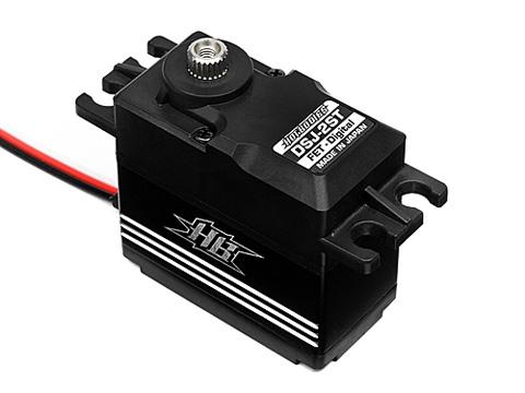 hb-dsj-2st-digital-servo-hi-torque-type