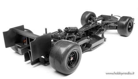 hpi-formula-ten-002
