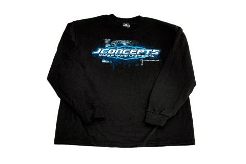 jconcept-tshirt2