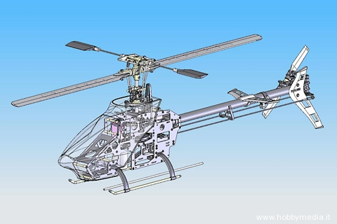 kyosho-ep-caliber-450v-verm-ii