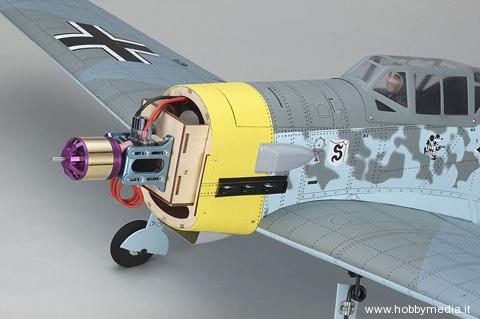 kyosho-messerschmitt-bf109e-31