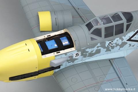 kyosho-messerschmitt-bf109e-5