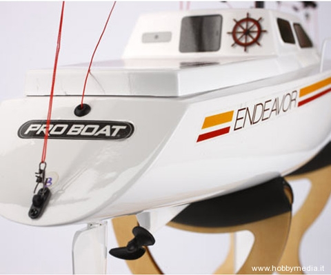 pro-boat-endeavor-ep-rtr-prb2450-gal3