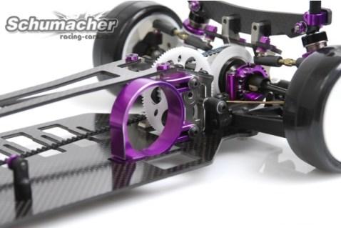 schumacher-mi4-ep-touring-car-4