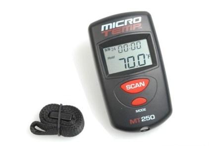 shumacher-micro-temp-digital-infrared-thermometer1