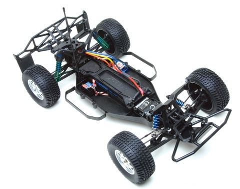 team-associated-sc10_chassis
